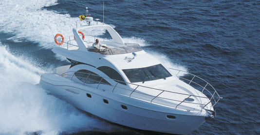 Welcome to dubai fishing trip for Majesty deep sea fishing